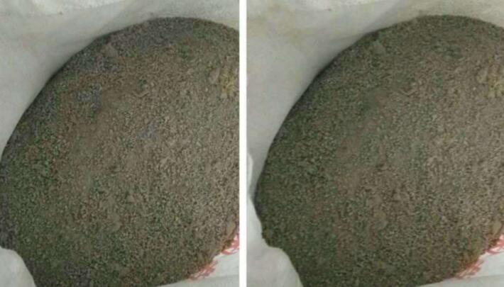 河北秦皇岛灌浆料生产供应厂家