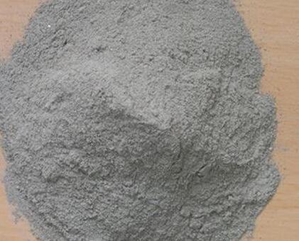 建筑保温砂浆