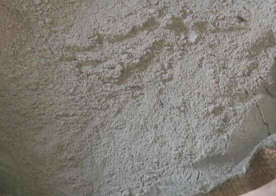 河北衡水厂家保温砂浆供应出售价格